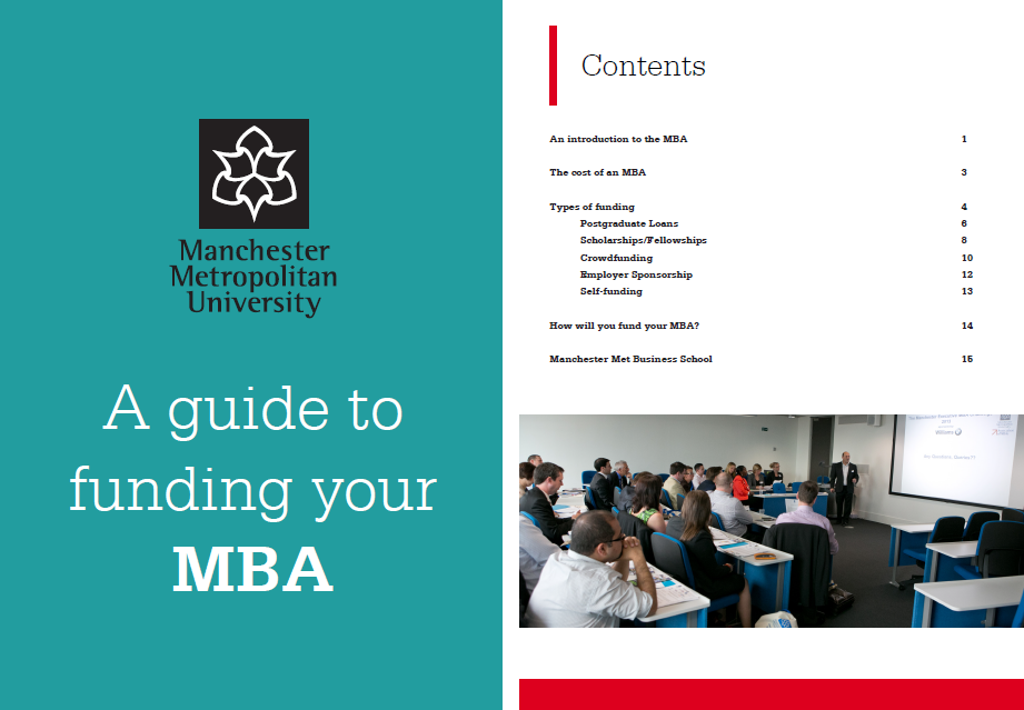 MBA Guide.png