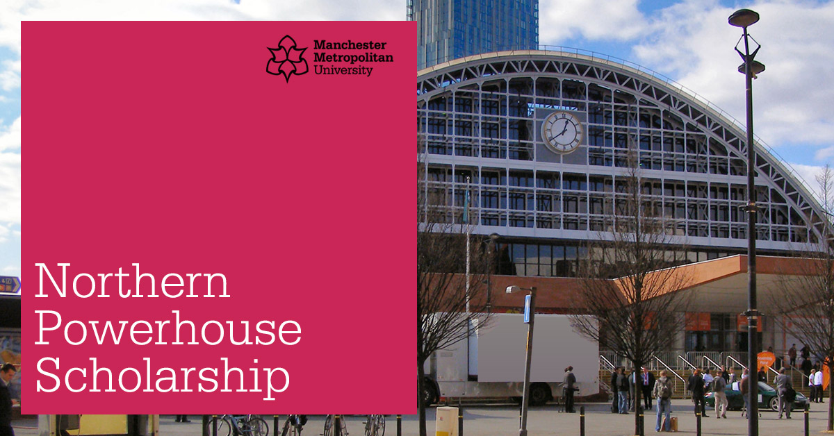 northern powerhouse 2017 NEW.jpg